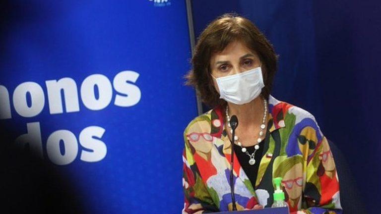 Paula Daza es destacada en Los Angeles Times
