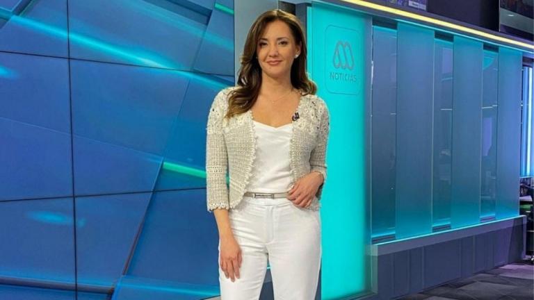 Priscilla Vargas
