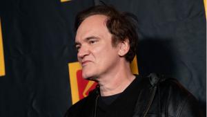 Tarantino Y Su Madre Ningún Peso