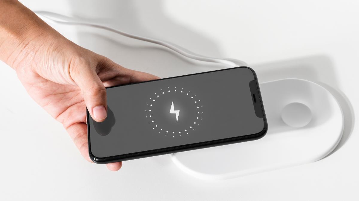 Bateria Telefono Movil