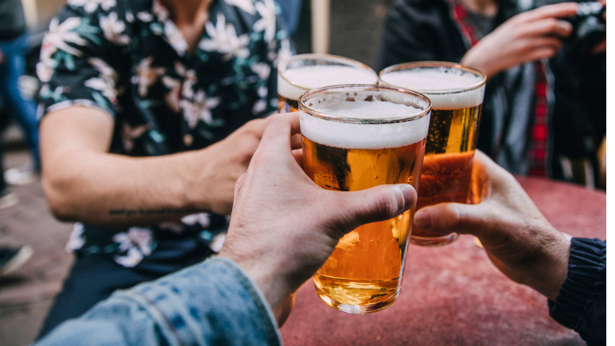 Beneficios Cerveza (1)