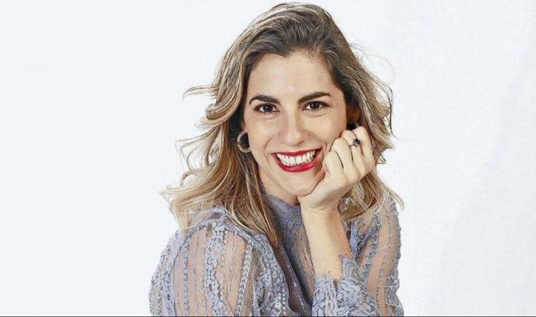 Carmen Zabal