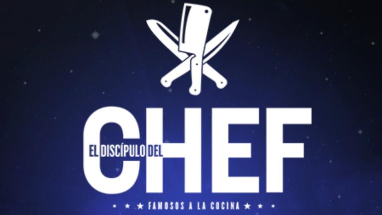 Eliminados Discípulo Del Chef
