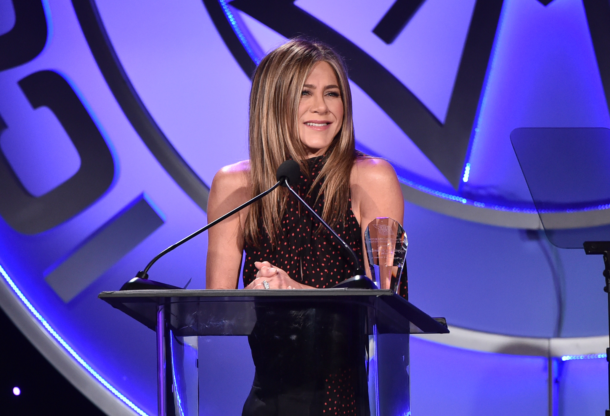 57th Annual ICG Publicists Awards