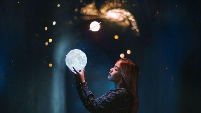 Fases Lunares Corte De Pelo