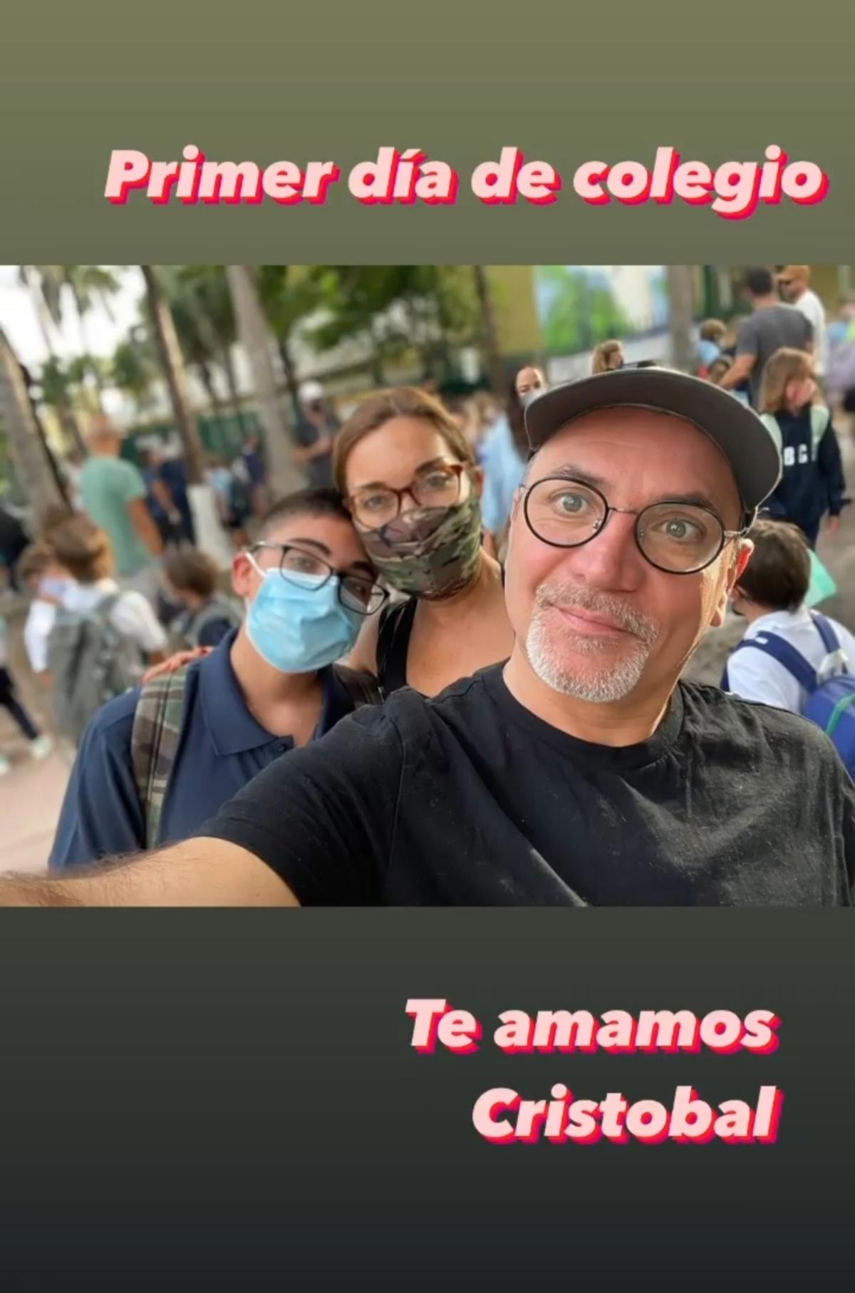 Luis Jara Miami