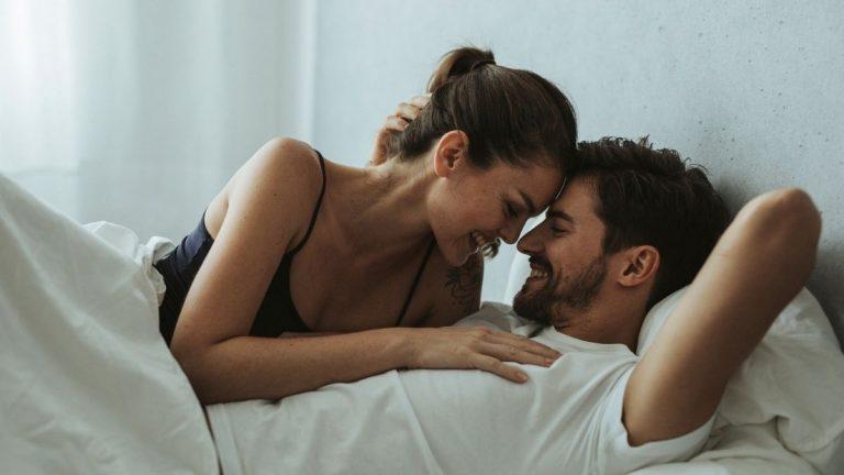 Mitos Y Verdades Orgasmo