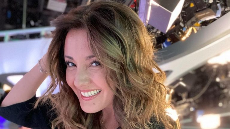 Priscilla Vargas Tiktok