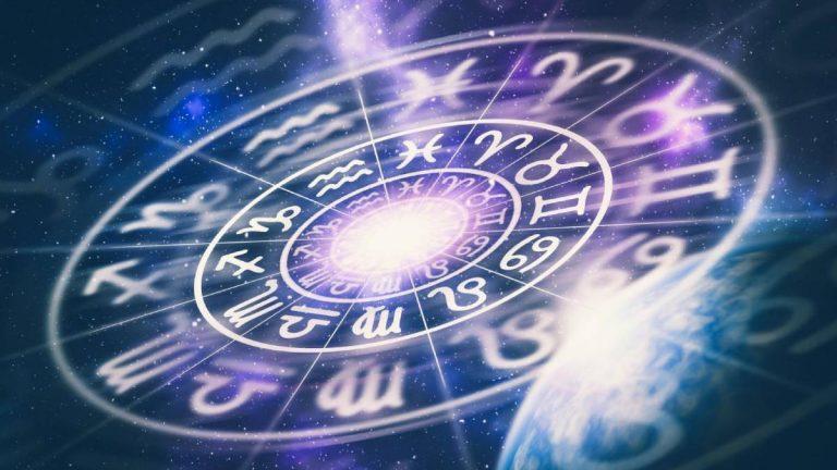 Signo Ascendente Astrologia