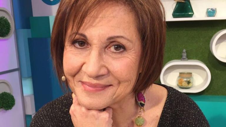 Teresita Reyes Recibe Insolita Llamada Donde Mujer Asegura Que Es Amante De Su Esposo