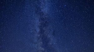 Urano Tauro