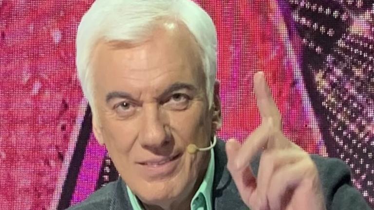 Antonio V
