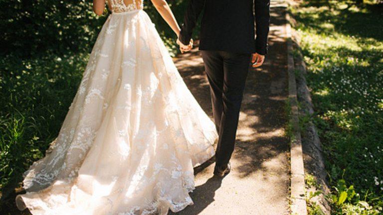 fotógrafa de boda es viral
