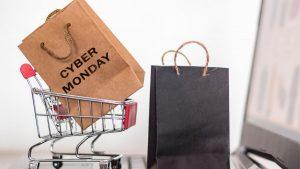 Cyber Monday Fecha Y Horario