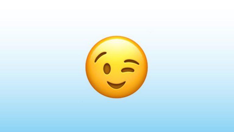 Emoji De WhatsApp