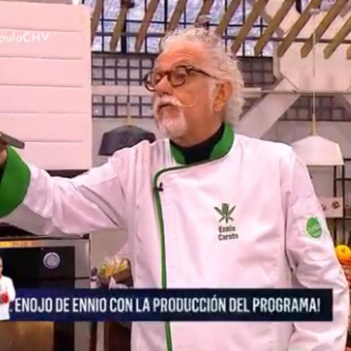 Ennio Carota (1)