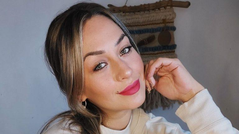 Ingrid Aceiton