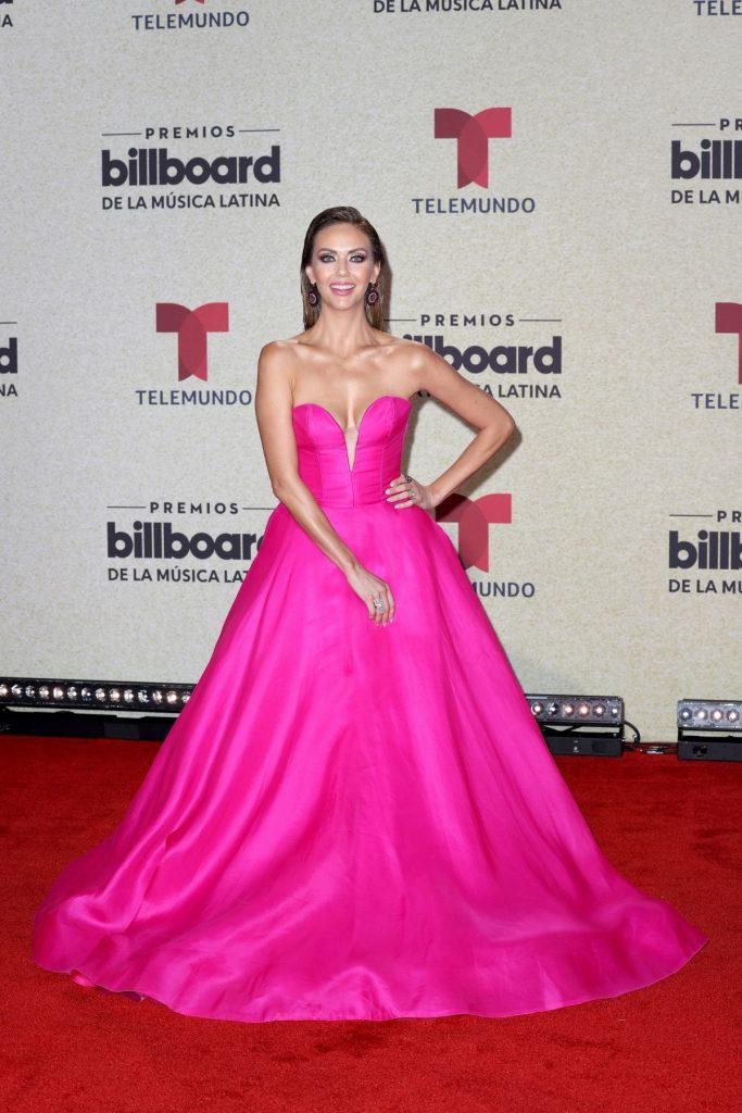 Jessica Carillo
