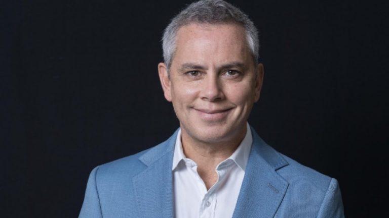 Jose Miguel Vinuela