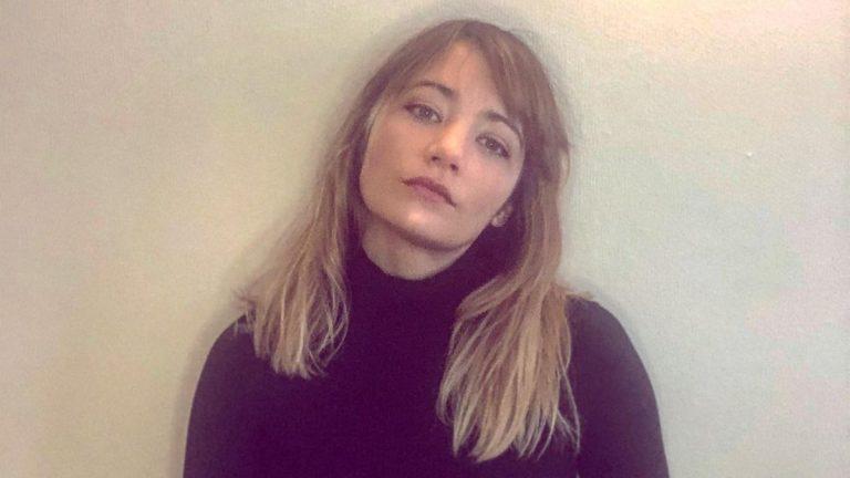 Josefina Fiebelkorn Pancita