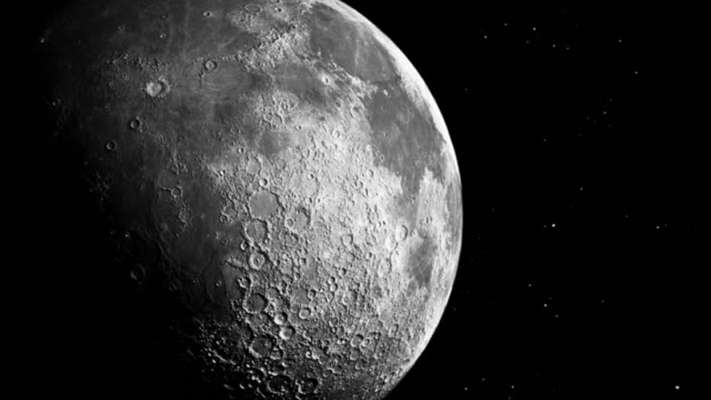 Soñar con la luna: estas son todas las interpretaciones posibles