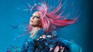 Lady Gaga Y Su Nuevo Album