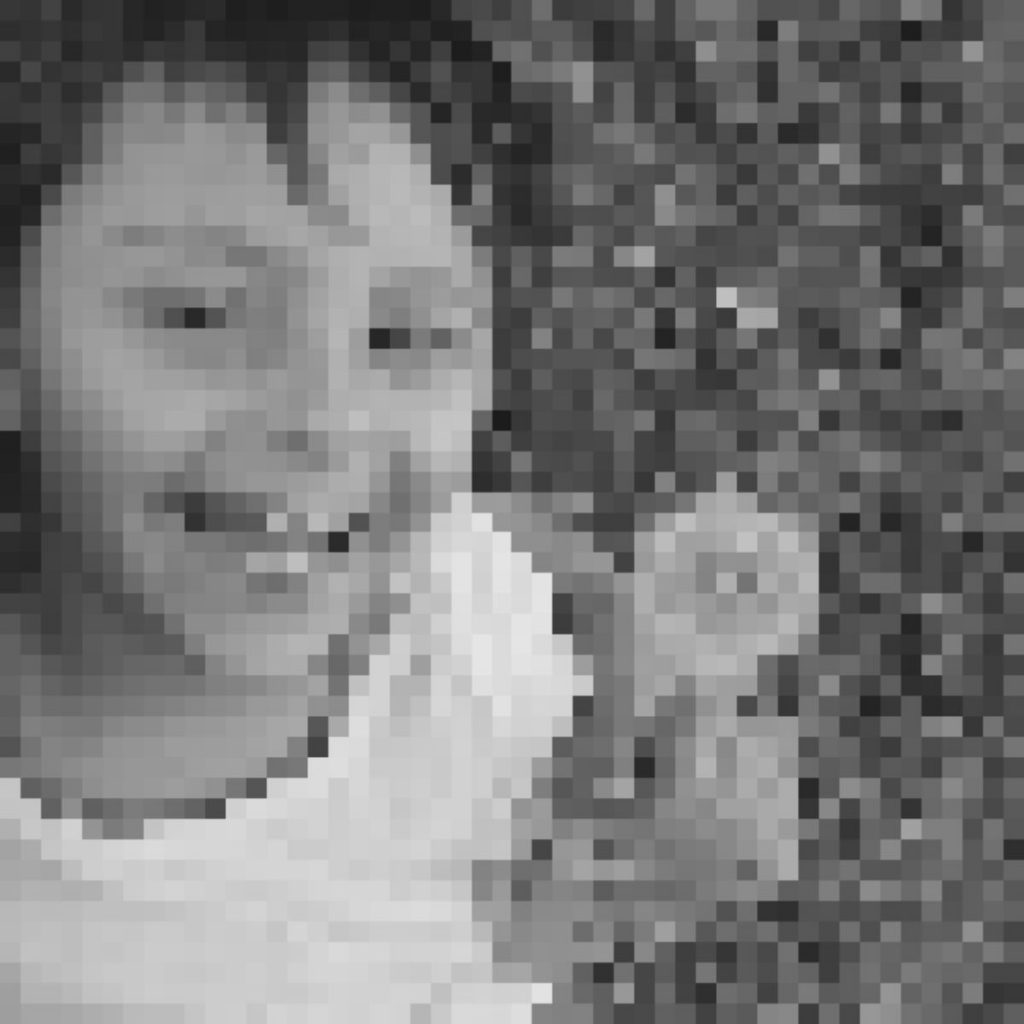 Leonor Varela Publicación Dedicada Al Hijo Fallecido