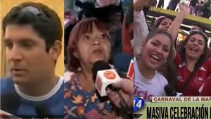 Mejores Virales Chilenos De La Historia