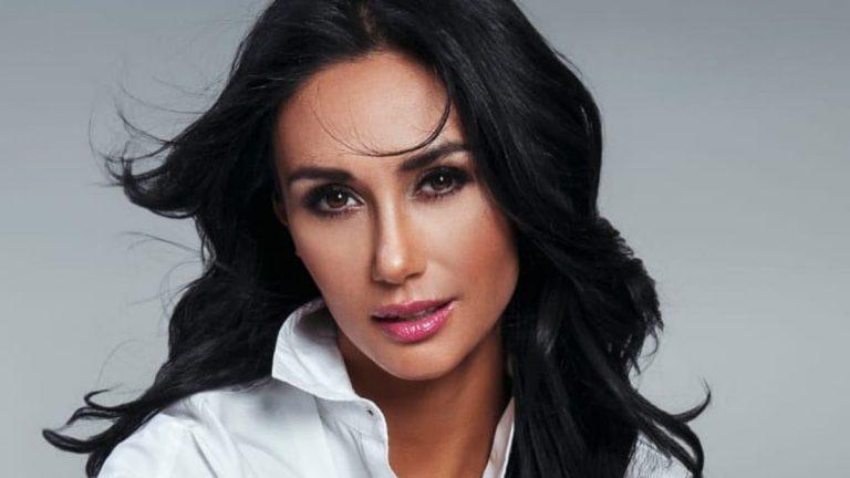 Pamela Díaz Contra TVN