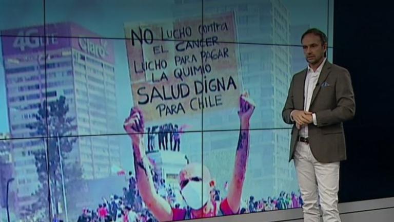 Rodrigo Sepúlveda Rojas Vade