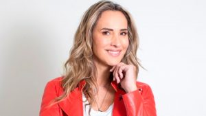 Angelica Castro Actuacion