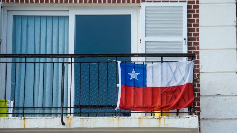 Bonos para la familia Chile