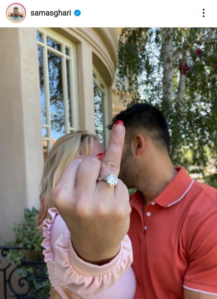 Britney Nota