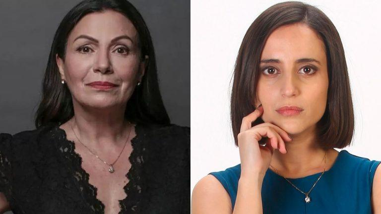Camila Hirane Rocío