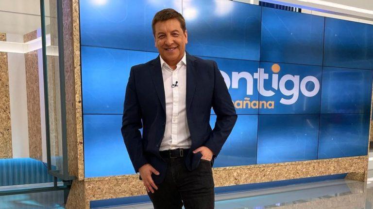 Chascarro Julio César Rodríguez