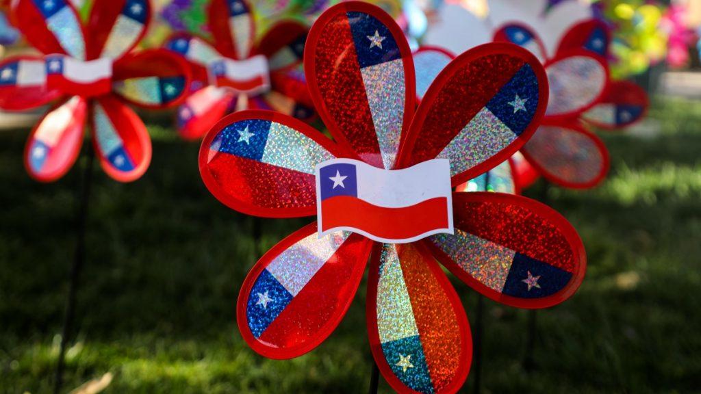 Fiestas patrias: Con estos juegos típicos podrás entretener la celebración