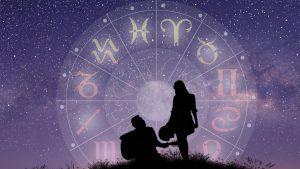 Horóscopo Valorar Relación Pareja