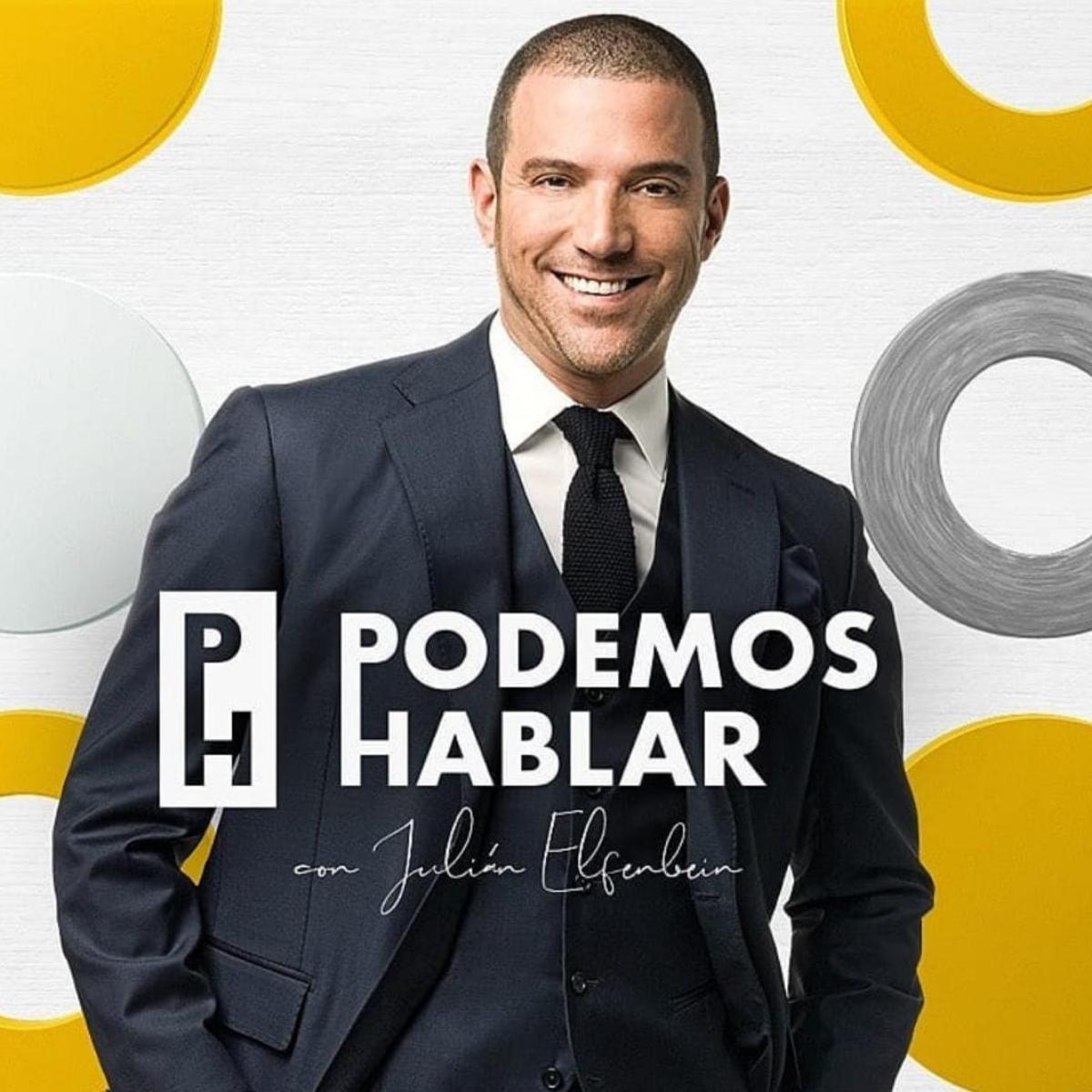 Invitados Podemos Hablar (1)