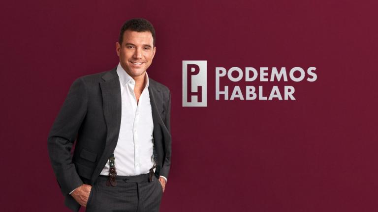 Invitados Podemos Hablar