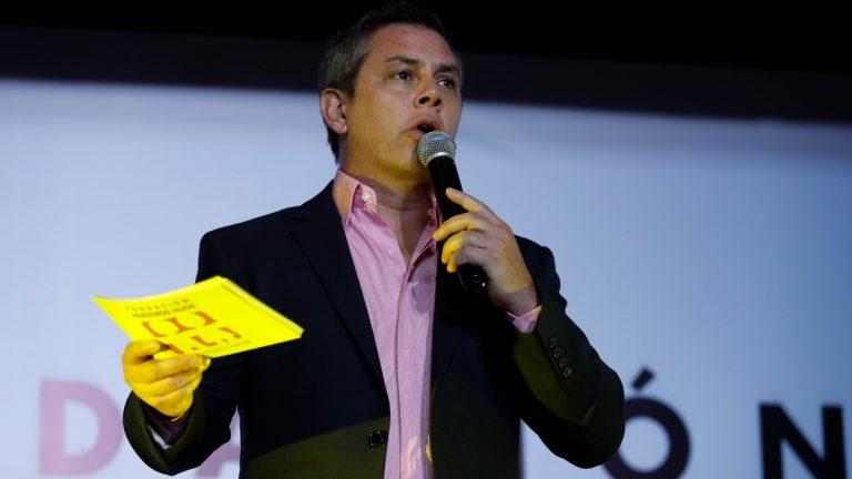 Jose Miguel Vinuela Hija