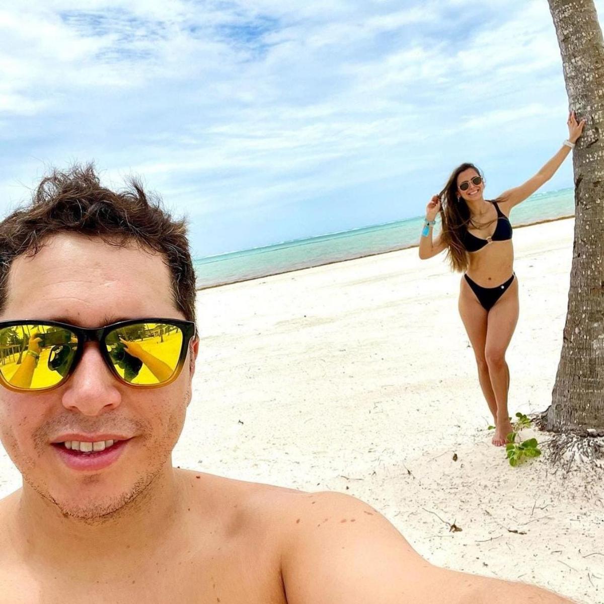 Karol Dance Vacaciones (2)