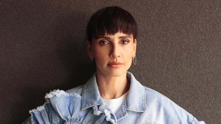 Leonor Varela Criticas