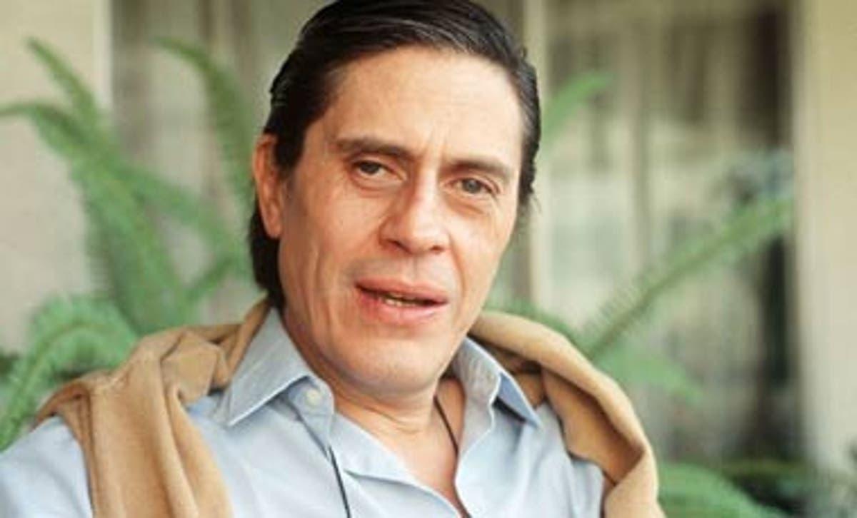 Marcelo Romo