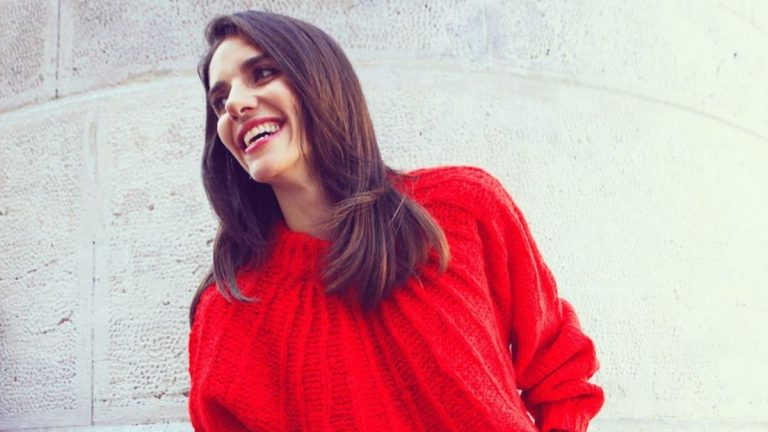 María Luisa Godoy Matinal