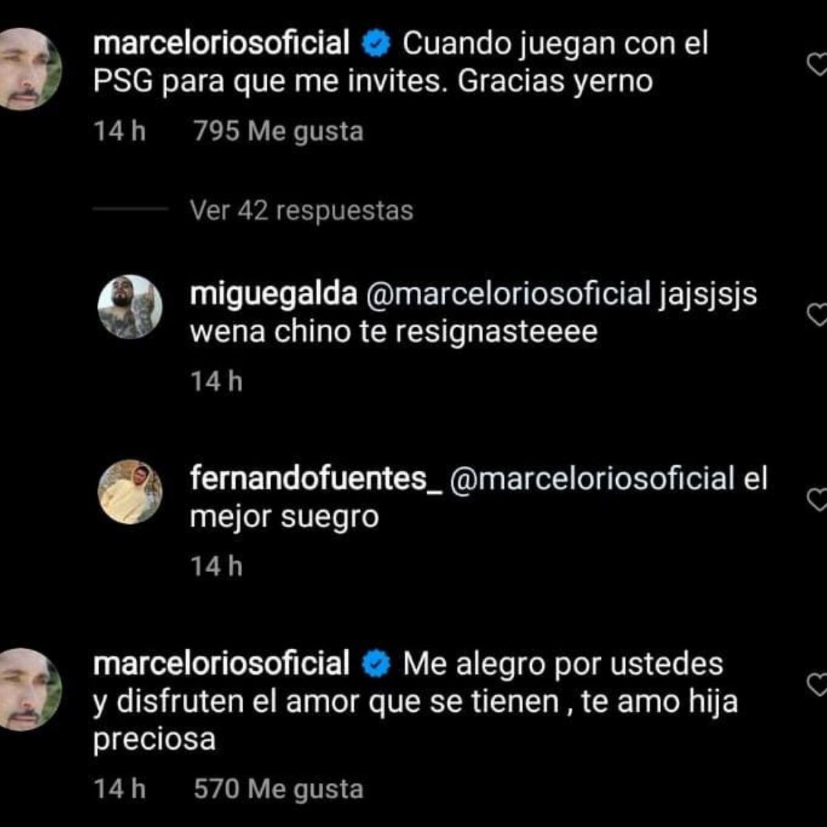 Maripán Ríos (2)
