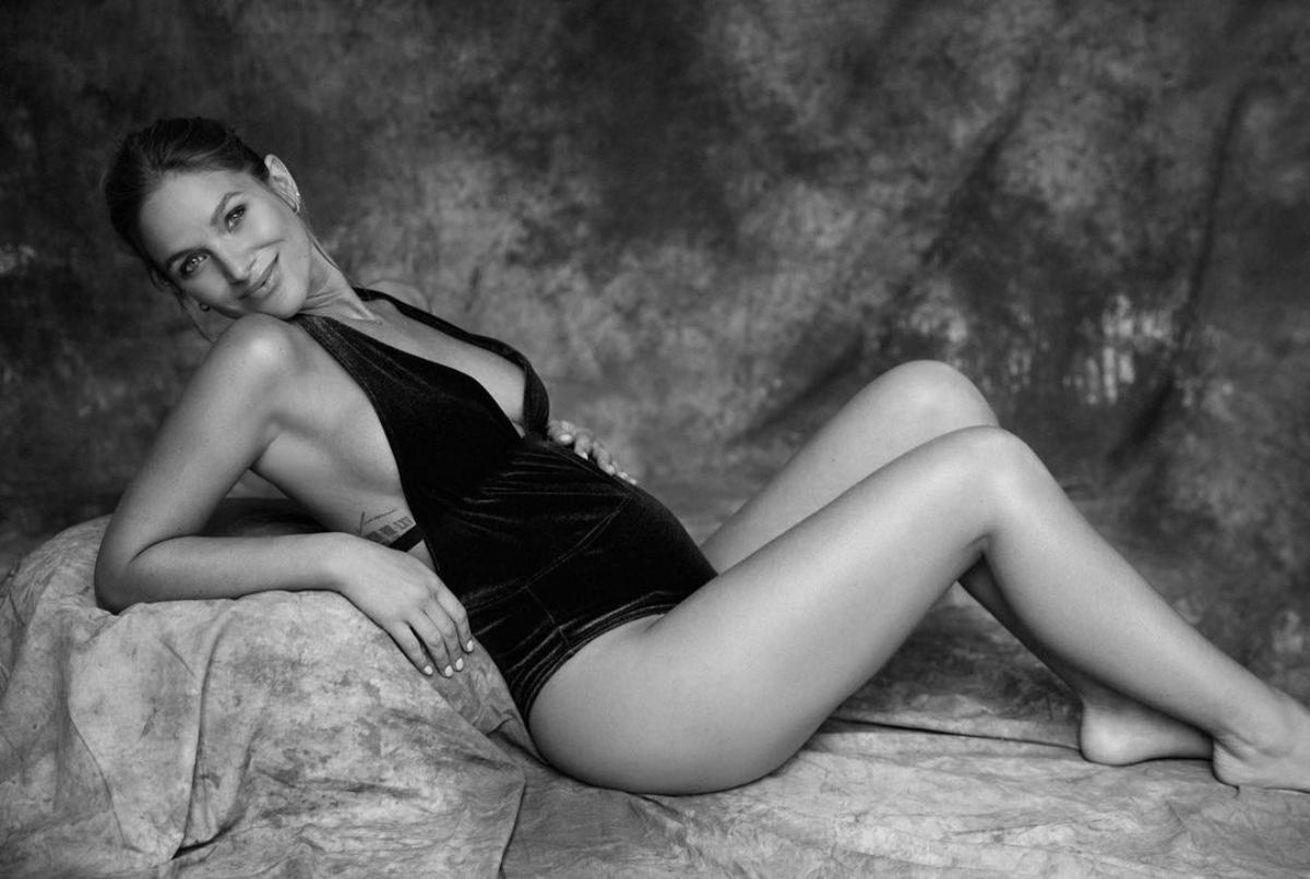 Mayte Rodriguez Bebe
