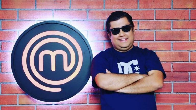 Nacho Pop Contigo En La Mañana