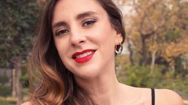 Paty López