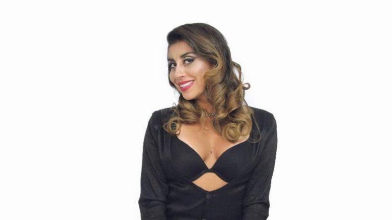 Paulina Lopez Rojo