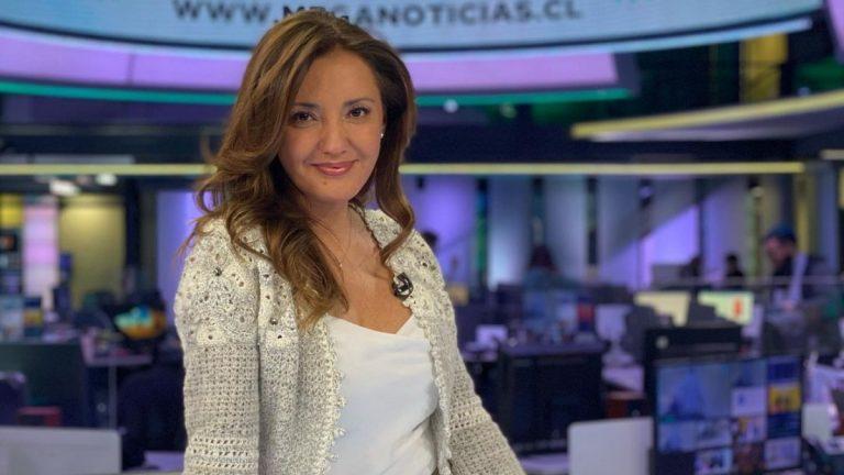 Priscilla Vargas Cueca